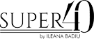 Super40 by Ileana Badiu