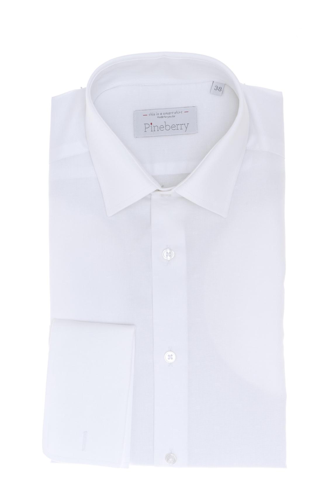 Camasa barbati eleganta pentru butoni