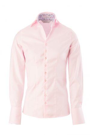 Camasa Dama Roz Pink MILF